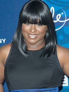Pitch Perfect 2's Ester Dean: The Bellas Are My 'Real Sorority' Pitch Perfect 2  #PitchPerfect2