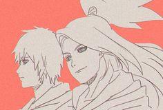 Sasori and Deidara Naruto Shippuden, Boruto, Sasori And Deidara, Shikatema, Sasuhina, Akatsuki, Tobi Obito, Ninja, Best Villains