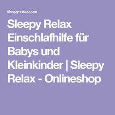 baby walz kinderzimmer bestmögliche images oder caeceffad shops babys