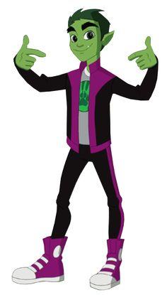 Monster High by Airi Super Hero High, Dc Super Hero Girls, Marvel Cartoon Movies, Cartoon Art, Batgirl, Supergirl, Stretch Armstrong, Novi Stars, Superhero Classroom