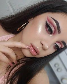 SALE‼️ 15% off Anastasia Beverly Hills modern renaissance palette #makeup #ABH #beauty #ad