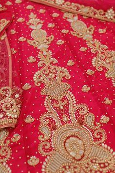 Indian Wedding in Greece, Indian Wedding in Costa Navarino Greece Wedding, White Ribbon, Costa, Indian, Wedding In Greece