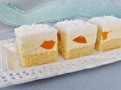 Raspberrybrunette: Florida rezy Christmas Sweets, Florida, Vanilla Cake, Cheesecake, Cooking Recipes, Cakes, The Florida, Vanilla Sponge Cake, Cheesecake Cake