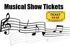 Broadway Theater Show Tickets for various shows can help you to put some entertainment in your life. If you are short on time yet want to find the best seats available for Broadway theater tickets, you will want to contact an online ticket booking services. Check this link right here http://tickets-asap.com/theatre/ for more information on Broadway Theater Show Tickets.