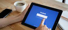 Instant Articles es una forma de llevar  el contenido de las editoriales directamente a los lectores de Facebook. Pero... ¿En qué consiste realmente?