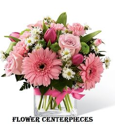 https://www.flowerwyz.com/cheap-centerpiece-ideas-flower-centerpieces-dining-table-centerpieces-floating-candle-centerpieces.htm  Click Here For Flower Centerpieces,  Taking care a funeral endowment or for the religious service very attractive.