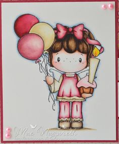 Swiss Pixie Birthday Gretel    Don't forget to leave a comment below (and for every ATS DT blog you ...