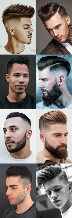 homem-no-espelho-cortes-de-cabelo-masculinos-2017-degrade