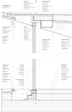 SWITZERLAND - WABERN :MLZD Gupa - Gurten Pavilion