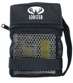Lobster Sports External AC Power Supply by Lobster Sports. Lobster Sports External AC Power Supply. One Size.