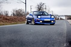 Toyota MR-2 (SW20) Japanese Sports Cars, Mr 2, Toyota Mr2, Japan Cars, Planes, Dream Cars, Trains, Vehicle, Automobile