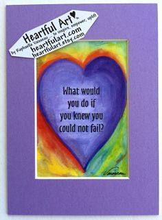 Any 15 MAGNETS in this shop Inspirational Office Motivation Positive Thinking Kitchen Decor Friend Gift Heartful Art by Raphaella Vaisseau