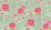 pink floral wallpaper-pip wallpaper pip studio   I ADORE THIS!  costly also