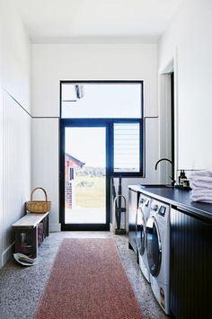 farmhouse-laundry-black