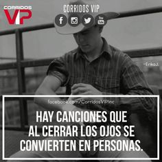 Y si! <3  Ver Video  https://youtu.be/Bh89useVu64  SIGUENOS  Mujeres Unidas - http://ift.tt/1HQJd81