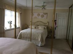 Mirrors For Sale, Things To Sell, Bed, Easy, Furniture, Home Decor, Decoration Home, Stream Bed, Room Decor