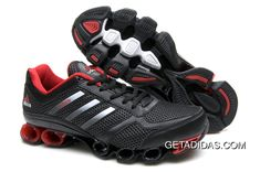 http://www.getadidas.com/famous-brand-for-travelling-mens-best-adidas-bounce-titan-9466-men-black-red-running-shoes-topdeals.html FAMOUS BRAND FOR TRAVELLING MENS BEST ADIDAS BOUNCE TITAN 9466 MEN BLACK RED RUNNING SHOES TOPDEALS Only $103.08 , Free Shipping!