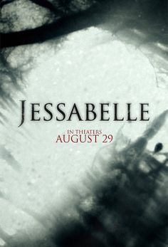 From the mastermind producer of Paranormal Activity and Insidious comes the ghostly tale of Jessabelle. Returning to her childhood home in Louisiana to recuperate from a horrific car accident, Jessabelle (Sarah Snook of Sleeping Beauty) comes face to face with a long- tormented spirit that has been seeking her return -- and has no intention of letting her escape. Lionsgate presents a Lionsgate / Blumhouse Productions / Principato-Young Entertainment production.