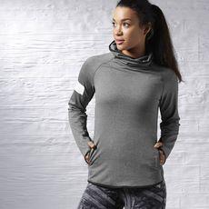 Frauen - Kleidung | Reebok AT