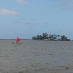 #hilobay ein kleiner strand Spaziergang #hawaii #bigisland
