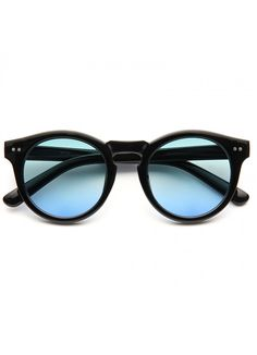 Optician, Prescription Lenses, Sunglass Frames, Types Of Fashion Styles, Round Sunglasses, Bridge, At Least, Unisex, Crystals
