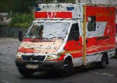 Gesundheitsamt der Stadt Duisburg kontrolliert Straßenambulanz