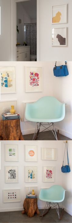 picture wall ideas for living room Photo Frame Decoration, Picture Frame Decor, Wood Picture Frames, Picture On Wood, Picture Wall, Wall Picture Design, Wall Design, Traditional Family Rooms, Personalized Photo Frames