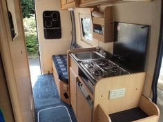 Discover All New & Used Campers For Sale in Ireland on DoneDeal. Used Campers For Sale, Wall Oven, French Door Refrigerator, Campervan, French Doors, Kitchen Appliances, Home, Diy Kitchen Appliances, Home Appliances