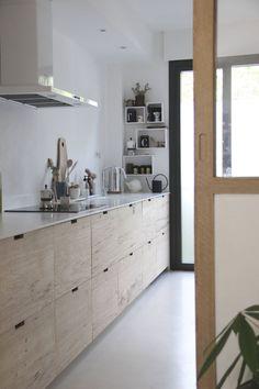 Die 440 Besten Bilder Von Ikea Hacks Home Decor Interiors Und