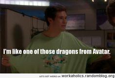 hahaha favorite episode!!
