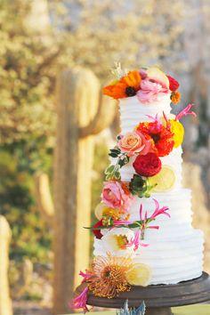 Shooting Inspiration mariage - Thème Folk / Mexicain   Photographe : Caroline Feraud   Donne-moi ta main - Blog mariage