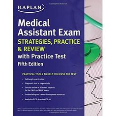 Free Ncct Medical Assistant Practice Test Online Multiple