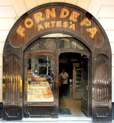 Barcelona - Girona 118 d | Flickr - Photo Sharing!