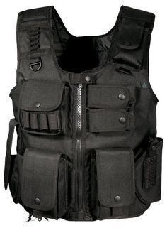 adaaca0892c 17 Best Tactical Vests images