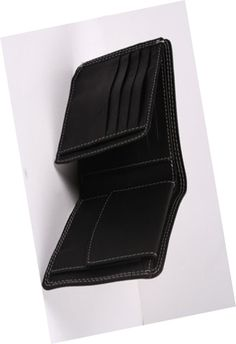 Pure Leather Wallet for Men
