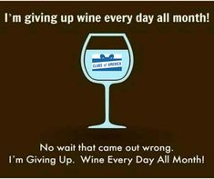 Proper punctuation is so important. Punctuation, Wine Gifts, Club, Quotes, Quotations, Quote, Manager Quotes, Qoutes, A Quotes