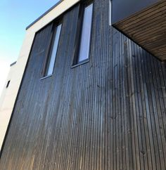 Garage Doors, Outdoor Decor, House, Home Decor, Patio, Decoration Home, Home, Room Decor, Home Interior Design