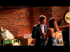 Everyday 50 Shades — Fifty Shades of Grey - Behind The Scenes - Part 7... Jamie Dornan and Dakota Johnson Fifty shades of grey movie