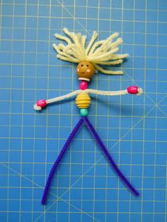 *Fun Art 4 Kids: 0Kindergarten