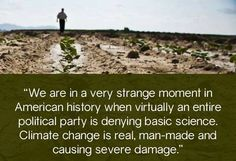 We must reject the toxic keystone pipeline! See http://ecowatch.com/2014/11/17/senate-reject-keystone-xl-pipeline/
