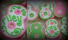 Baptism cookies Baptism Cookies, Cake, Birthday, Desserts, Food, Ideas, Tailgate Desserts, Birthdays, Deserts