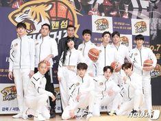 Cha Eun Woo, Tigers, Mini Albums, Red Velvet, Boy Groups, Idol, Handsome, Boys, Girls