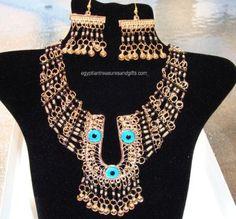 Egyptian Jewelry