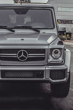 Classic Car News – Classic Car News Pics And Videos From Around The World Mercedes Benz Canada, Mercedes G Wagon, Mercedes Benz Trucks, Mercedes Benz G Class, G Class Amg, Mafia, Luxury Cars, Dream Cars, Carbon Fiber