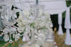 Squarespace - Claim This Domain Ottawa River, Marry Me, Chandelier, Bloom, Crystals, Wedding, Valentines Day Weddings, Candelabra, Chandeliers