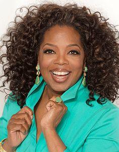 Oprah Winfrey's Official Website - Live Your Best Life - Oprah.com