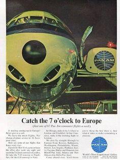 Alert Vintage Boeing Aircraft Print Ad 1943 Merchandise & Memorabilia Collectibles