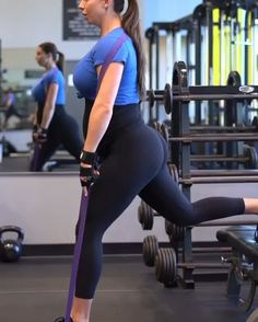 Skeleton DJ Headphone Yoga Pants Performance Activewear Workout Leggings Sports Pants Size S-XL