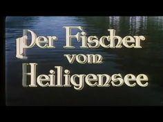 Film Der Fischer vom Heiligensee 1955
