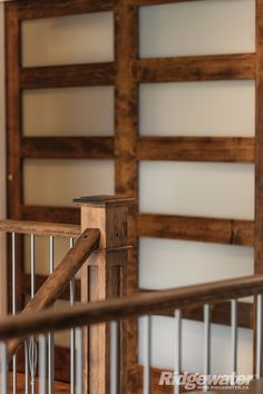 Custom Home Builders, Custom Homes, Flooring, Wood Flooring, Floor, Home Buying, Floors